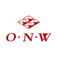 山东欧诺威数控刀具有限公司